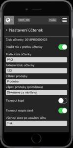 cislo-uctenky